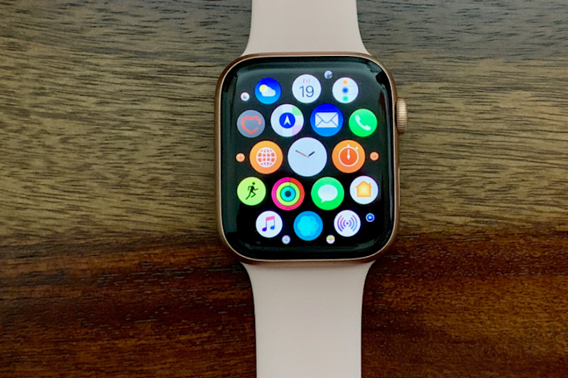 Apple Watch is the Most Sold Smartwatch Globally, Says Report