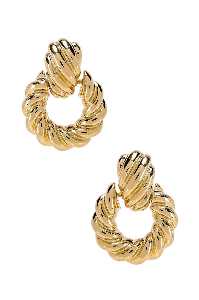 "<p><a href=""https://www.popsugar.com/buy/8-Other-Reasons-Rya-Hoops-497263?p_name=8%20Other%20Reasons%20Rya%20Hoops&retailer=revolve.com&pid=497263&price=35&evar1=fab%3Aus&evar9=46708649&evar98=https%3A%2F%2Fwww.popsugar.com%2Ffashion%2Fphoto-gallery%2F46708649%2Fimage%2F46709057%2F8-Other-Reasons-Rya-Hoops&list1=shopping%2Cjewelry%2Cearrings%2Cunder%20%2450%2Caffordable%20shopping%2Cjewelry%20shopping&prop13=mobile&pdata=1"" rel=""nofollow"" data-shoppable-link=""1"" target=""_blank"" class=""ga-track"" data-ga-category=""Related"" data-ga-label=""https://www.revolve.com/8-other-reasons-rya-hoops/dp/8OTH-WL422/?d=Womens&amp;page=1&amp;lc=10&amp;itrownum=4&amp;itcurrpage=1&amp;itview=01&amp;plpSrc=%2Fr%2FBrands.jsp%3F%26aliasURL%3Djewelry-accessories-jewelry%252Fbr%252Fc7e3a4%26sc%3DJewelry%26s%3Dc%26c%3DJewelry%2B%2526%2BAccessories%26price%255B%255D%3DUNDER_TWENTY%26price%255B%255D%3DTWENTY_TO_FORTY%26filters%3Dprice%26price%255B%255D%3DUNDER_TWENTY%26price%255B%255D%3DTWENTY_TO_FORTY%26sortBy%3Dfeatured"" data-ga-action=""In-Line Links"">8 Other Reasons Rya Hoops</a> ($35)</p>"
