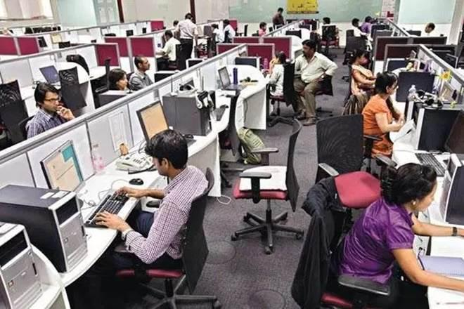 Going forward, IT services cos will need to decide whether they still want to opt for buy-back route given limited tax advantages (Representational image)