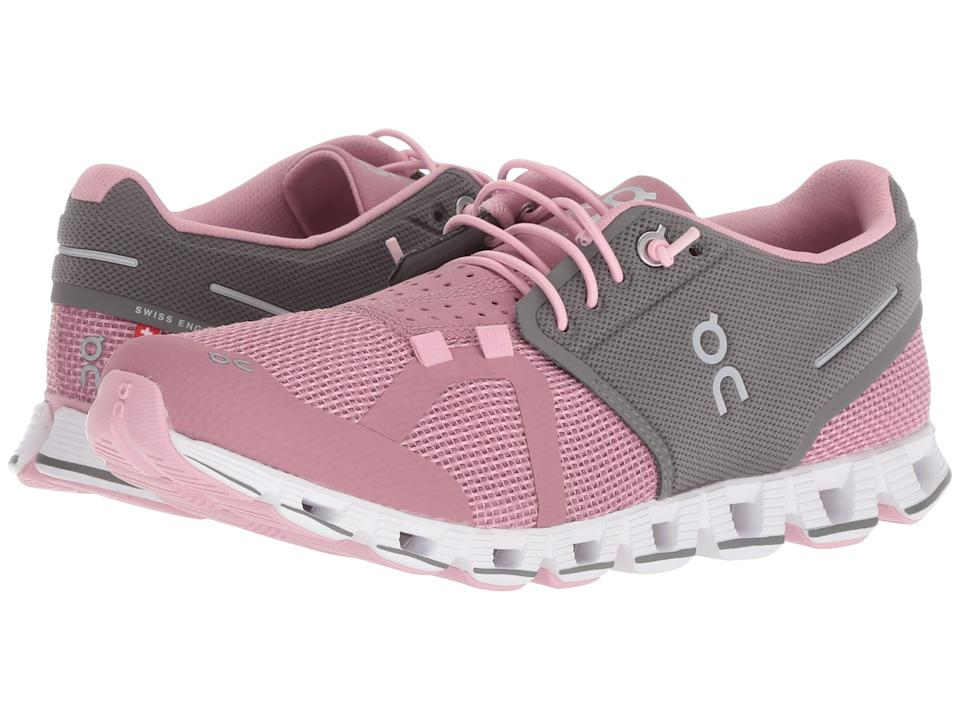 On Cloud 2.0 sneakers . (Photo: Zappos)