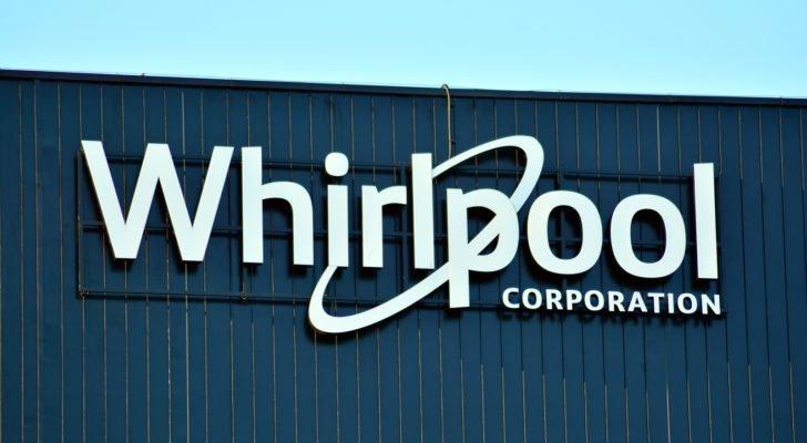 Whirlpool Cooktop Recall 2019: Glass Cooktops Could Turn Themselves On