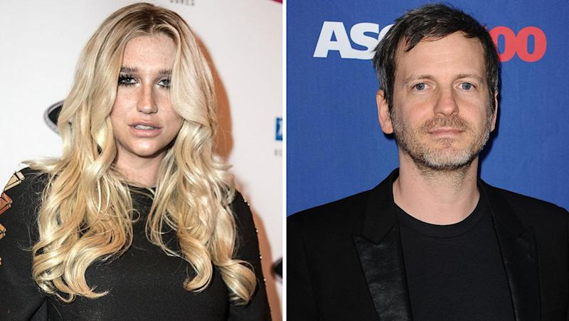 Kesha Case Thrown Out As Judge Claims Singer Behaves 'Unreasonably'