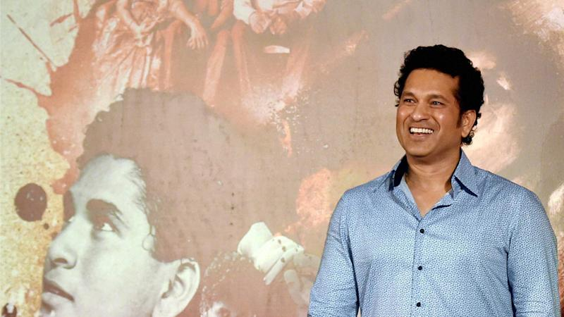Mumbai Indians to Celebrate Sachin's Birthday at Wankhede