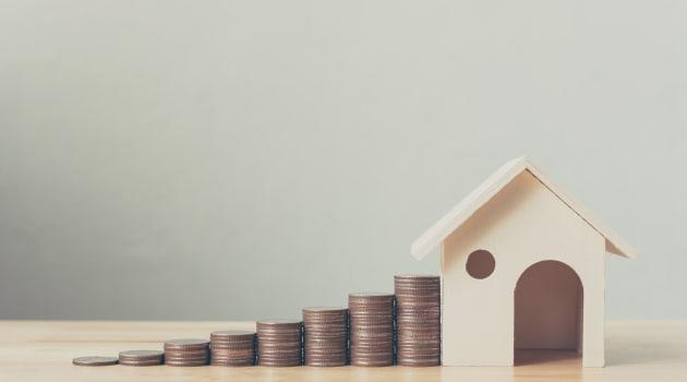 Fixed Rates Drop Below Floating Rates: What Does It Mean for Homeowners?