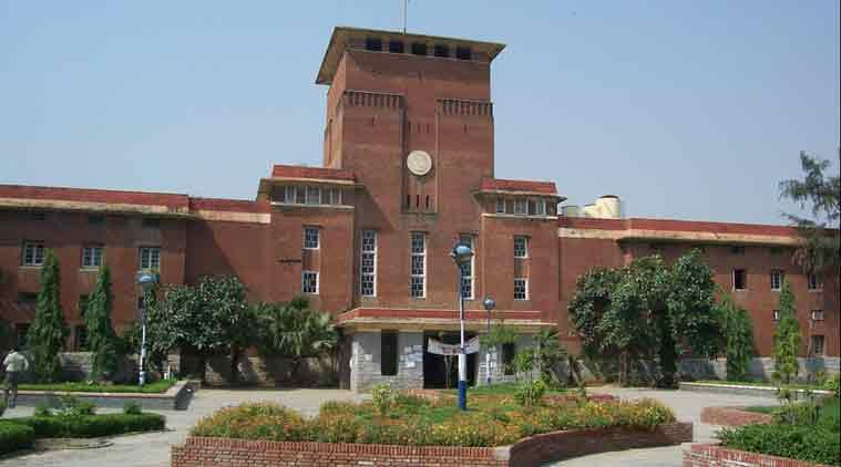 To adopt DU's Choice-based credit system: School of open learning to get new system, too
