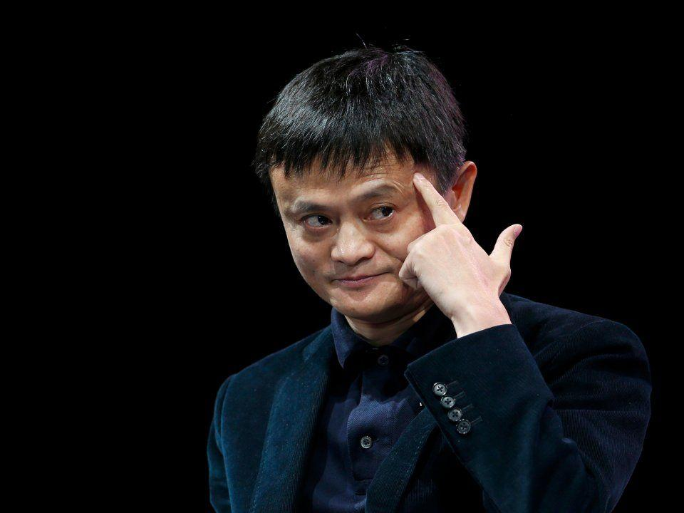 <p>No. 15: Jack Ma<br /> Net worth: $35.7 billion<br /> Age: 52<br /> Country: China<br /> Industry: Technology<br /> Source of wealth: Self-made; Alibaba<br /> The richest person in China, Alibaba founder and executive chairman Jack Ma reportedly started China's first internet company in 1988: China Yellowpages. He lost control of that company to a state-owned telecom in 1996 and started Alibaba three years later with just $60,000. Fifteen years after its inception, the e-commerce company broke records with a $25 billion initial public offering — the world's largest ever.<br /> Post-IPO, however, Alibaba's good fortune began to slip. The company's shares dropped 22% in 2015, most likely because of China's slowing economy and concerns over counterfeiters using the company's platform. Ma didn't worry, though. He acknowledged that 2016 would be a trying time for the Chinese economy, but remained confident in Alibaba's long-term success.<br /> Ma's wealth has increased by $8.4 billion over the past year. </p>