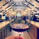 "<p><a href=""https://foursquare.com/v/biltmore-estate-winery/4c48af273013a593e2f9bde1"" rel=""nofollow noopener"" target=""_blank"" data-ylk=""slk:Biltmore Estate Winery"" class=""link rapid-noclick-resp"">Biltmore Estate Winery</a> in Asheville</p><p>""The <span class=""entity tip_taste_match"">winery</span> and restaurants are amazing, the house is a historian's dream, and the <span class=""entity tip_taste_match"">gardens</span> are spectacular in the spring!<span class=""redactor-invisible-space"">"" - Foursquare user <a href=""https://foursquare.com/ataira89"" rel=""nofollow noopener"" target=""_blank"" data-ylk=""slk:Kari Johnson"" class=""link rapid-noclick-resp"">Kari Johnson</a></span></p>"