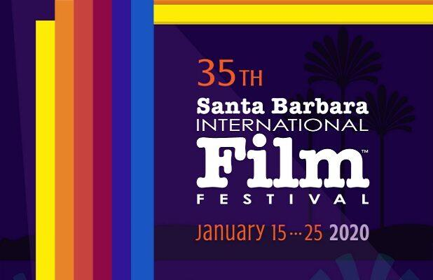 Santa Barbara Film Festival Announces 2020 Lineup