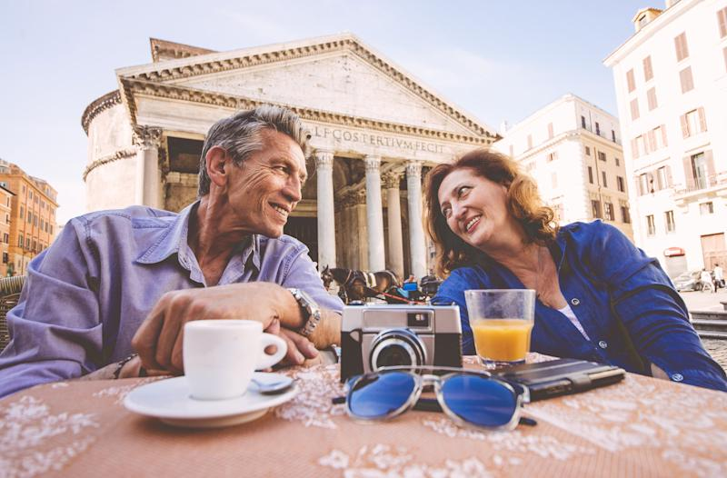 3 unexpected retirement costs that can shake up your finances