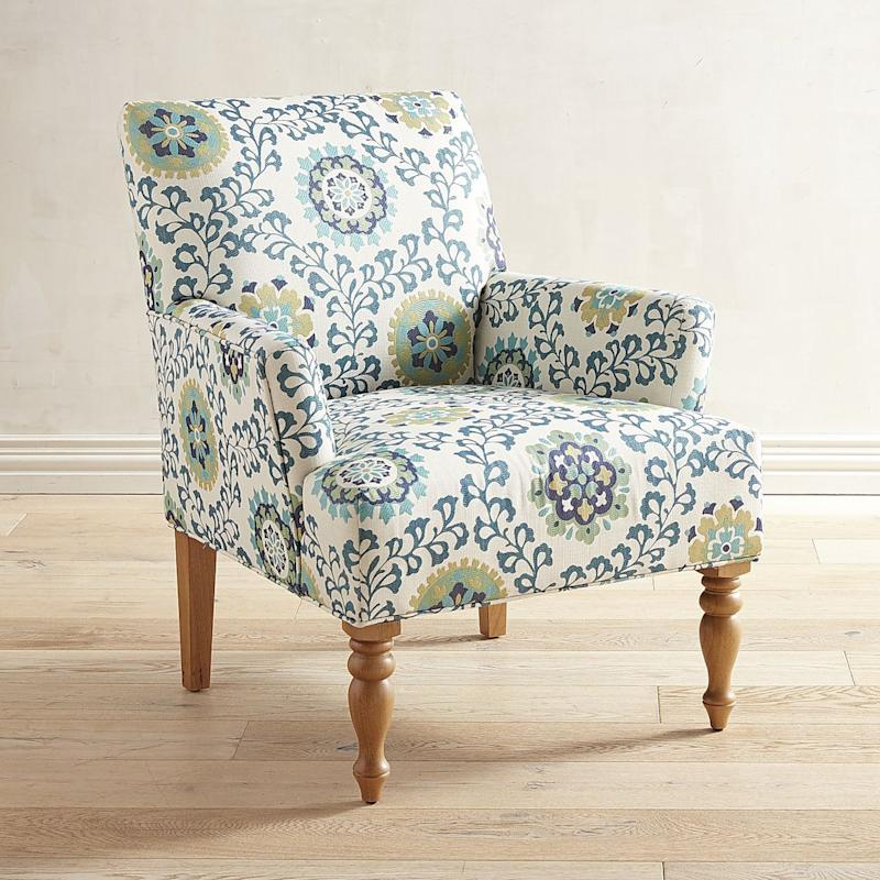 Shop This Weekend's Best Home and