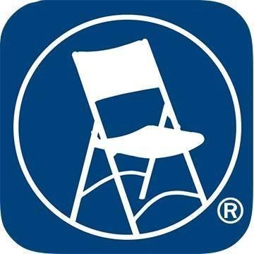 Download the Meeting Guide app to find a meeting near you (PRNewsfoto/Alcoholics Anonymous World Services, Inc.)