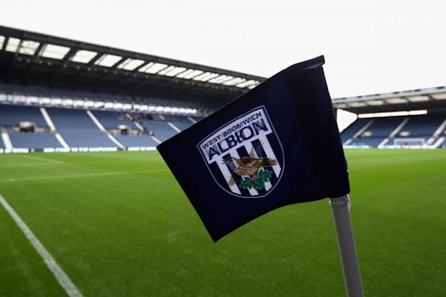 West Brom investigate four players over training camp incident in Spain