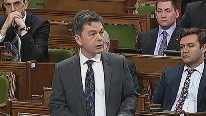 House of Commons passes anti-Islamophobia motion