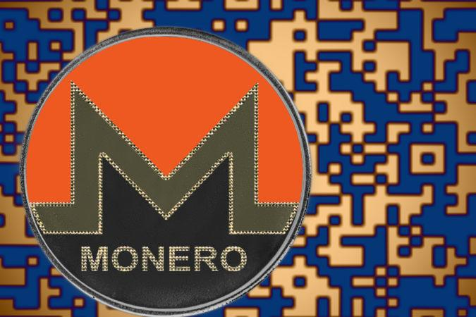 Monero's lead maintainer 'Fluffypony' steps down after 5 years of heading the project