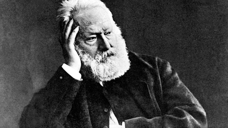 Notre-Dame reopens crypt for exhibition in homage to Victor Hugo