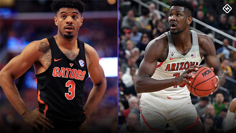 March Madness 2018: Be careful with these popular Sweet 16 picks