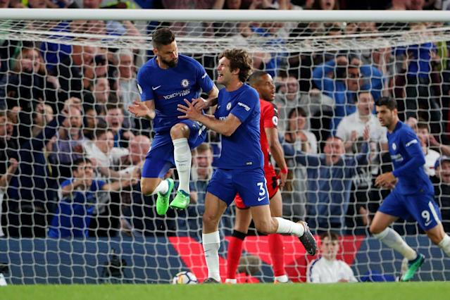 Newcastle United vs Chelsea: Premier League prediction, preview, betting tips, odds, TV channel, live streaming online, start time, team news, line-ups, head to head