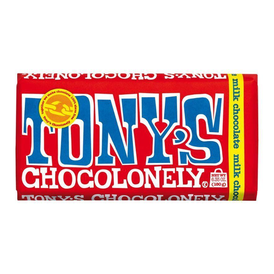 "<p><strong>Tony's Chocolonely</strong></p><p>rei.com</p><p><strong>$6.50</strong></p><p><a href=""https://go.redirectingat.com?id=74968X1596630&url=https%3A%2F%2Fwww.rei.com%2Fproduct%2F117559&sref=https%3A%2F%2Fwww.prevention.com%2Flife%2Fg29507400%2Funique-gifts-for-boyfriends%2F"" rel=""nofollow noopener"" target=""_blank"" data-ylk=""slk:Shop Now"" class=""link rapid-noclick-resp"">Shop Now</a></p><p>Who knew that REI sells chocolate bars? Don't think about it too long—just buy him this Dutch treat that more than justifies the price. It's a perfect stocking stuffer, too.</p>"