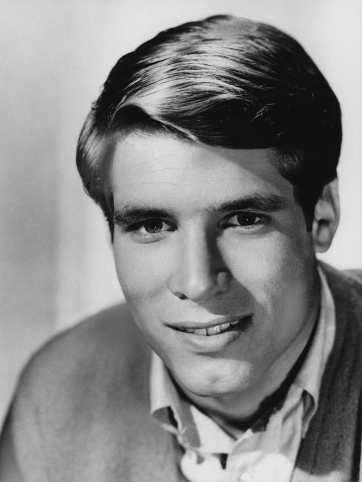"""My Three Sons"" star <a href=""http://tv.yahoo.com/news/don-grady-one-tvs-three-sons-dies-68-015217079.html"">Don Grady</a> passed away on June 27 after a battle with cancer; he was 68 years old. Grady played Fred MacMurray's son Robbie on the long-running sitcom, and was also a Mouseketeer on ""The Mickey Mouse Club."""