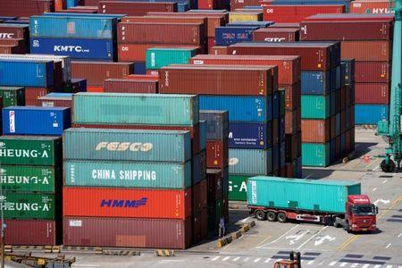 US lists US$200b in Chinese goods to be hit with tariffs