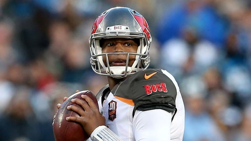 Jameis Winston's grandmother dies at age 70
