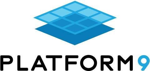 Platform9 Unveils New Capabilities for Its Freedom, Growth and Enterprise Managed Kubernetes Solutions