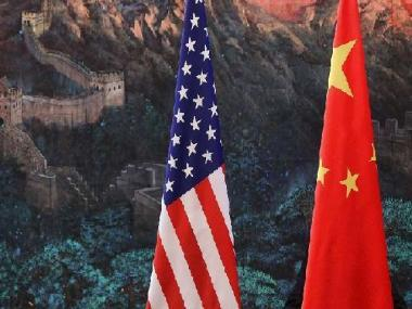 China passes new export law to protect vital tech from US over 'national security' concerns
