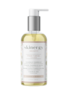 """<p>skinergybeauty.com</p><p><strong>$37.99</strong></p><p><a href=""""https://skinergybeauty.com/collections/collection/products/clean-canvas-cleanser"""" rel=""""nofollow noopener"""" target=""""_blank"""" data-ylk=""""slk:Shop Now"""" class=""""link rapid-noclick-resp"""">Shop Now</a></p><p>You can start each day with a fresh face thanks to this cleanser. It helps to balances oil production and decongest pores, which are two game changers for those with oily skin. </p>"""