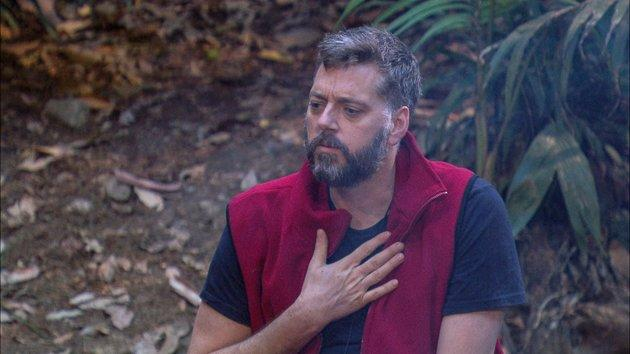 The sister of 'I'm A Celebrity... Get Me Out Of Here!' star Iain Lee has waded in on the on-going row about whether he was bullied on the show.