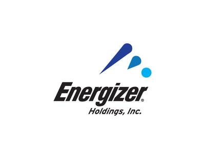Energizer Holdings, Inc. announces pricing of $500 million
