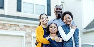 From single-family homes to multi-family dwellings to condominium units, rentals, lessors/landlords, and even home-sharing services (e.g., Airbnb), Berkshire Hathaway GUARD aims to bridge the gap between personal and commercial coverage by providing insurance solutions for 21st century living.