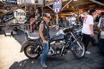 Sturgis 8543 Photo Diary: Two Days at the Sturgis Motorcycle Rally in the Midst of a Pandemic
