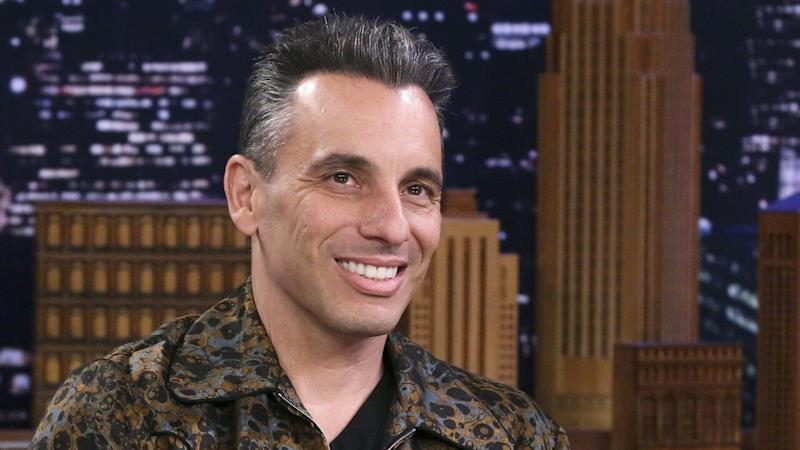 Sebastian Maniscalco to Host 2019 MTV Video Music Awards -- 5 Things to Know About the Comedian!