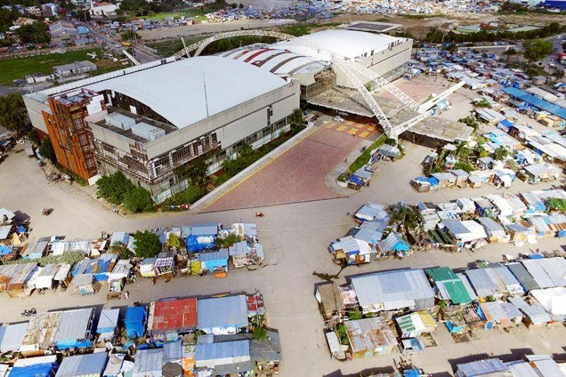 Ex-Capitol administration ordered to explain sale of CICC to Mandaue