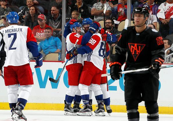 Gregory Shamus/World Cup of Hockey via Getty Images