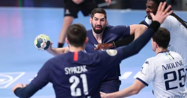 Hand - Lidl Starligue - Lidl Starligue : la LNH officialise son plan B