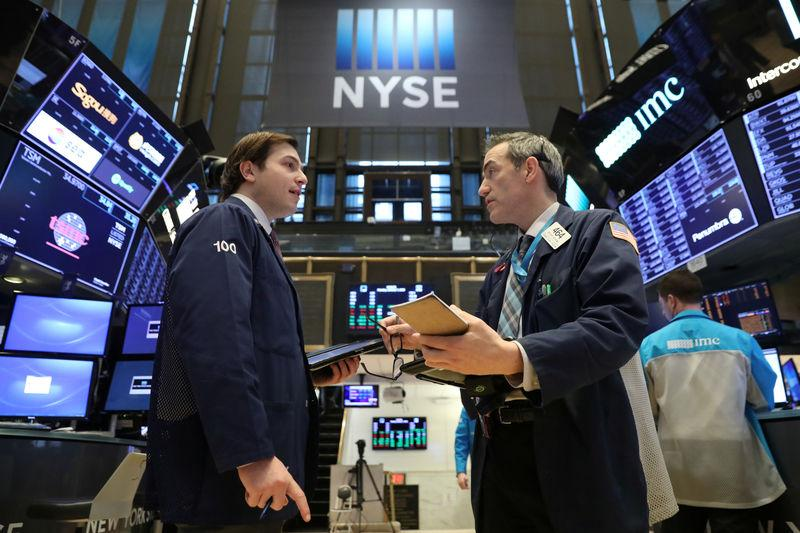 Image result for U.S. healthcare stocks seen maintaining momentum after strong 2018