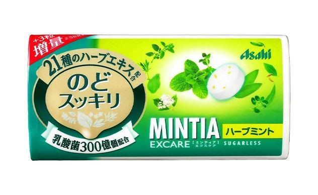 https://www.mintia.jp/product/#product-anc-01?=anm