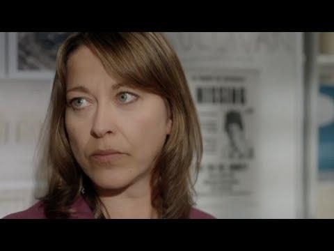 """<p><strong>Who's in it:</strong> Nicola Walker, Sanjeev Bhaskar, Trevor Eve, Sir Tom Courtenay.</p><p>Unforgotten first premiered on ITV in 2015, but we're pleased it's made a comeback on Netflix as it's hugely compelling viewing. Season 1 begins with DCI Cassie Stuart (Nicola Walker) and DI Sunny Khan (Sanjeev Bhaskar) reopening a murder case from 39 years ago. A key clue lies in the victim's diary, which implicates four suspects, who we soon come to know are hiding a terrible secret.<br></p><p><a href=""""https://www.youtube.com/watch?v=8oX_WsLS7sQ"""" rel=""""nofollow noopener"""" target=""""_blank"""" data-ylk=""""slk:See the original post on Youtube"""" class=""""link rapid-noclick-resp"""">See the original post on Youtube</a></p>"""