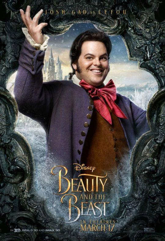 Beauty-and-The-Beast-Character-Posters-LeFou-1488734175