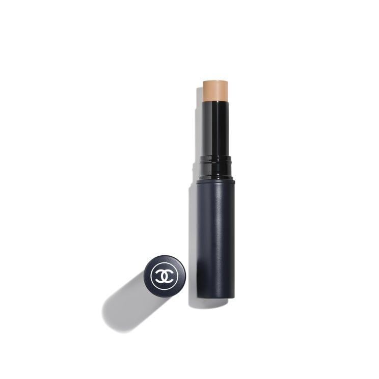 """<p><strong>Chanel</strong></p><p>chanel.com</p><p><strong>$45.00</strong></p><p><a href=""""https://fave.co/3w6uAf9"""" rel=""""nofollow noopener"""" target=""""_blank"""" data-ylk=""""slk:SHOP NOW"""" class=""""link rapid-noclick-resp"""">SHOP NOW</a></p><p>Dads get pimples too! This line of products for men by Chanel includes a concealer (""""Cover-up,"""" my dad insists) for those times when an unexpected guest shows up on his face.</p>"""