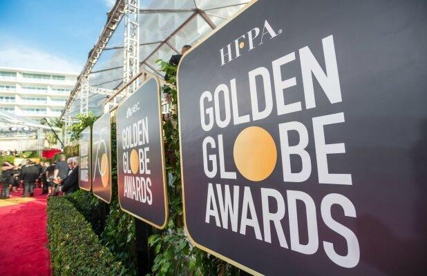 How to Watch the 2020 Golden Globes Red Carpet Live Online