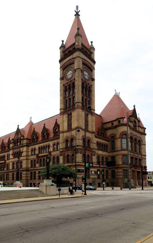 """<p>This two-hour tour takes you through the notoriously spooky Over-the-Rhine neighborhood of Cincinnati, including stops at Washington Park and Cincinnati Music Hall and a full tour of the haunted Emery Theatre.</p><p><a class=""""link rapid-noclick-resp"""" href=""""https://go.redirectingat.com?id=74968X1596630&url=https%3A%2F%2Fwww.tripadvisor.com%2FAttractionProductReview-g60993-d17776798-Ultimate_Queen_City_is_Haunted_Tour-Cincinnati_Ohio.html&sref=https%3A%2F%2Fwww.redbookmag.com%2Flife%2Fg37623207%2Fghost-tours-near-me%2F"""" rel=""""nofollow noopener"""" target=""""_blank"""" data-ylk=""""slk:LEARN MORE"""">LEARN MORE</a></p>"""