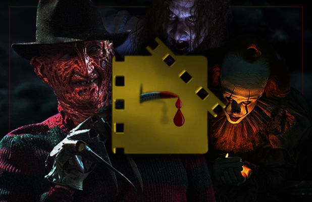 35 Years After Freddy, 'It: Chapter Two' and 'Conjuring' Take New Line Into New Horror Golden Age