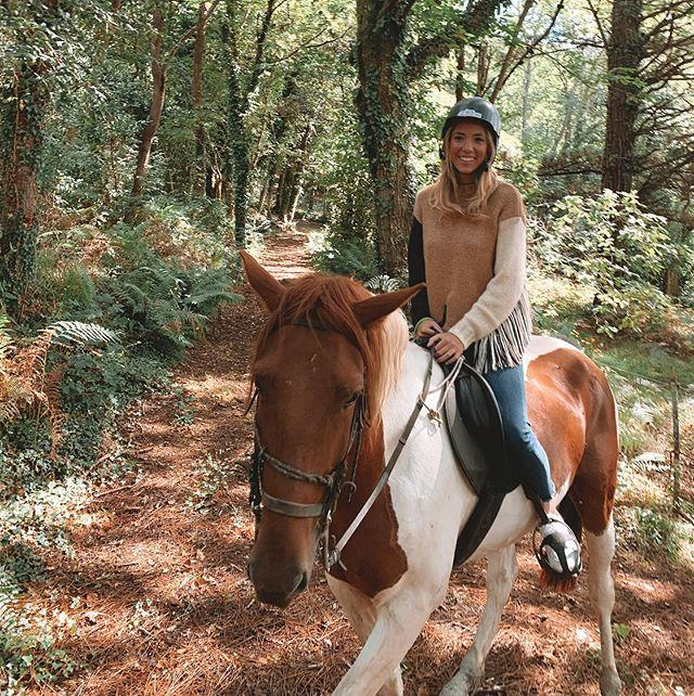 "<p><strong>Alice Campello, a caballo. </strong>La modelo italiana ha compartido esta imagen montaba a lomos de un caballo con el que ha cumplido un sueño que tenía desde pequeña. </p><p><a href=""https://www.instagram.com/p/B2SG9cGi_IY/"">See the original post on Instagram</a></p><p><a href=""https://www.instagram.com/p/B2SG9cGi_IY/"">See the original post on Instagram</a></p><p><a href=""https://www.instagram.com/p/B2SG9cGi_IY/"">See the original post on Instagram</a></p><p><a href=""https://www.instagram.com/p/B2SG9cGi_IY/"">See the original post on Instagram</a></p><p><a href=""https://www.instagram.com/p/B2SG9cGi_IY/"">See the original post on Instagram</a></p><p><a href=""https://www.instagram.com/p/B2SG9cGi_IY/"">See the original post on Instagram</a></p><p><a href=""https://www.instagram.com/p/B2SG9cGi_IY/"">See the original post on Instagram</a></p>"