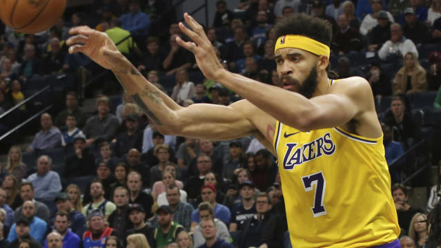 Renee Miller finds the bargain NBA DFS plays you want for a six-game Tuesday slate