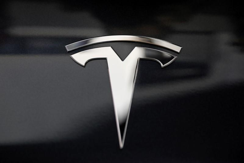 Tesla to temporarily suspend production at Fremont factory