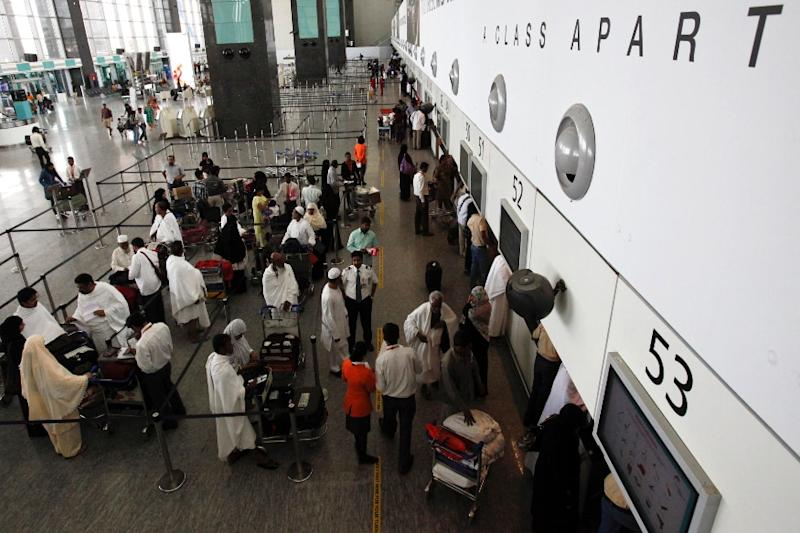 Domestic Flights Resume: A Complete List of Dos and Don'ts Before Boarding the Plane