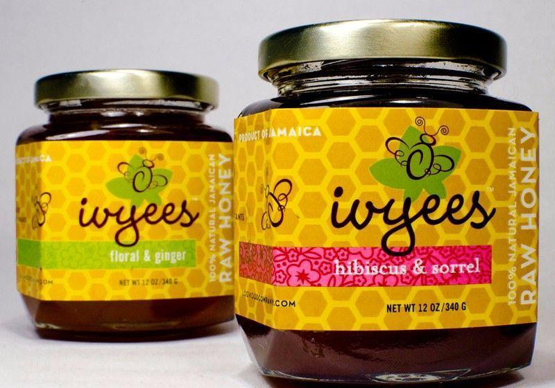 """<p><strong>Raw Honey Bundle, two 9-oz. jars</strong></p><p>ivyees.com</p><p><strong>$617.00</strong></p><p><a href=""""https://www.ivyees.com/product-page/creamed-floral-ginger-hibiscus-sorrel-raw-honey-bundle"""" rel=""""nofollow noopener"""" target=""""_blank"""" data-ylk=""""slk:BUY NOW"""" class=""""link rapid-noclick-resp"""">BUY NOW</a></p><p>If you're an avid shopper at Whole Foods, you may have come across <a href=""""https://www.ivyees.com/"""" rel=""""nofollow noopener"""" target=""""_blank"""" data-ylk=""""slk:Ivyees"""" class=""""link rapid-noclick-resp"""">Ivyees</a>, a brand that sells all things honey. While the product lineup includes hair and body care, the brand's signature products can be found in the condiment aisle: <a href=""""https://www.ivyees.com/rawhoney"""" rel=""""nofollow noopener"""" target=""""_blank"""" data-ylk=""""slk:raw honeys"""" class=""""link rapid-noclick-resp"""">raw honeys</a> with ingredients like sorrel and ginger that turn the sticky sweetener into a superfood.</p>"""