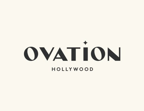 Gaw Capital USA and DJM Announce Ovation Hollywood, a New Vision for Hollywood & Highland